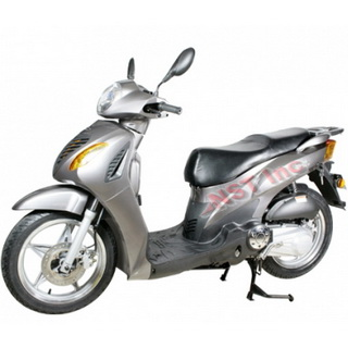 NST MPS-150XY-7
