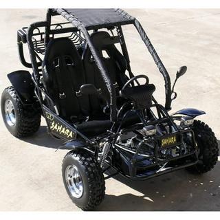 Kinroad XT150GK-2P
