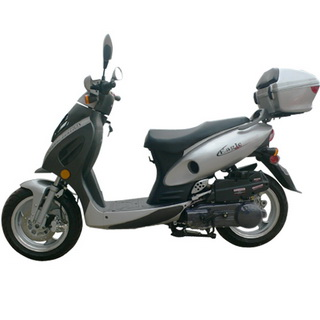 Fushin Sporty 150