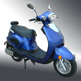 Fushin Milano 150