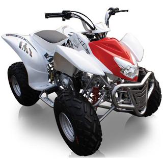 BMS ATV 110cc Sports