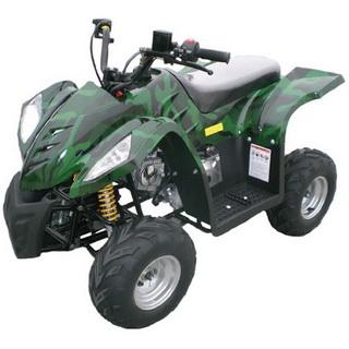 NST ATV-90FX