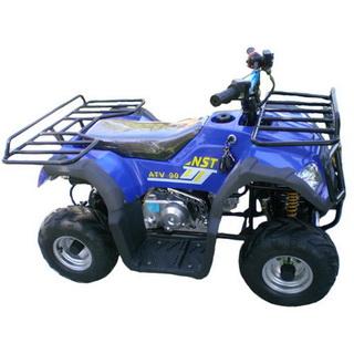 NST ATV-90K