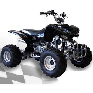 JetMoto 125CC ATV