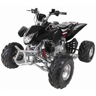 JetMoto 150CC ATV