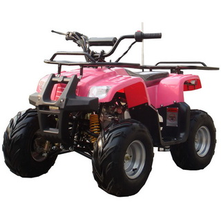 Supermach ATV90H