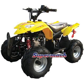 Supermach ATV90-01