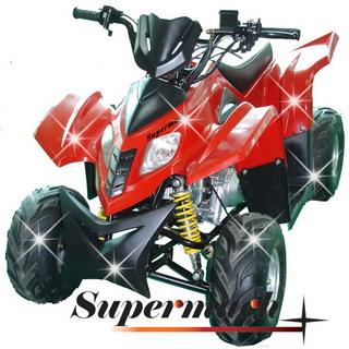 Supermach ATV90-02
