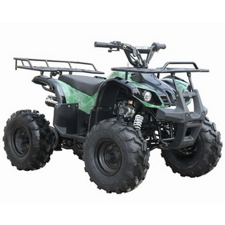 Coolster ATV-3125XR-8