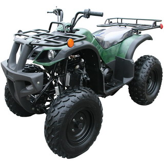 Coolster ATV-3150-DX2