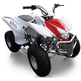 BMS ATV 110cc
