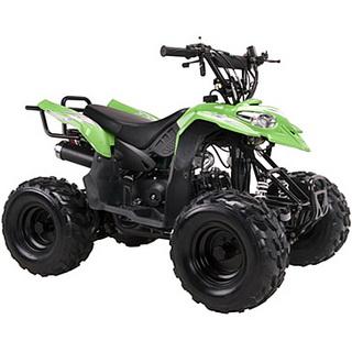 Coolster ATV-3050B