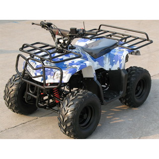 Coolster ATV-3050-AX