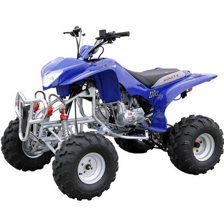 Roketa ATV-03AD-AL