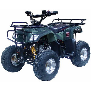 Roketa ATV-08L