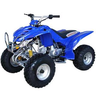 Roketa ATV-15AD