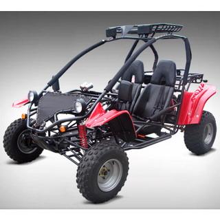 Kinroad XT150GK-9
