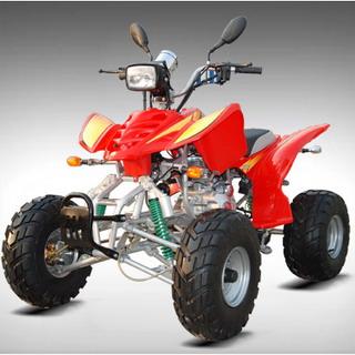 Kinroad XT200ATV