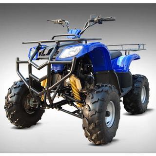 Kinroad XT200ATV-B