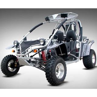 Kinroad XT250GK-9