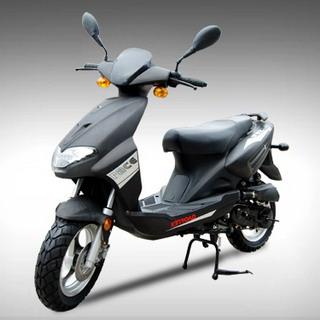 Kinroad XT50QT-6A