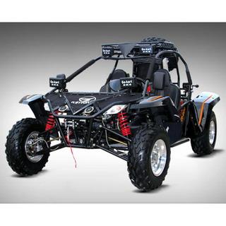 Kinroad XT800GK-2A
