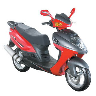 ZNEN ZN125T-7D