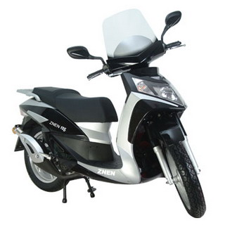 ZNEN ZN150T-18A