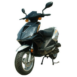 ZNEN ZN150T-5D