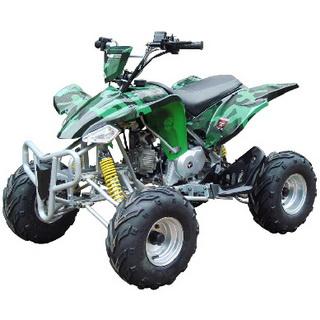 Roketa ATV-40