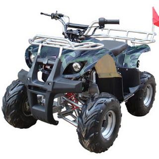Roketa ATV-48R