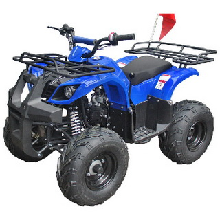 Roketa ATV-48RS