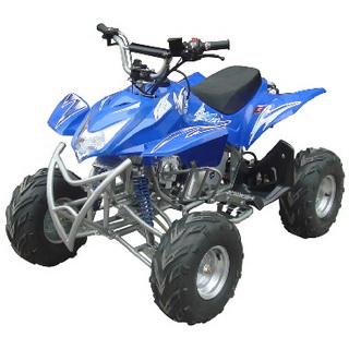 Roketa ATV-69