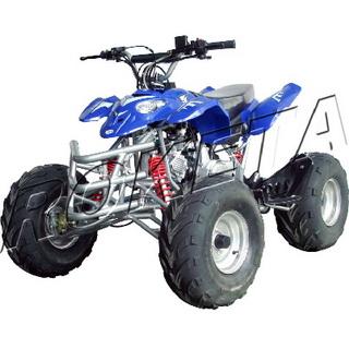 Roketa ATV-79