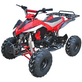 Roketa ATV-93