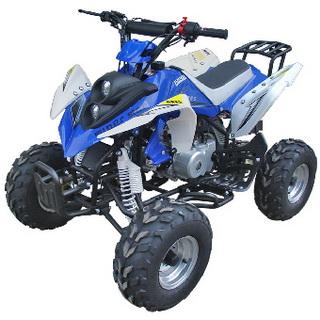Roketa ATV-94