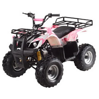 taotao atvs parts rh powersportsmax com