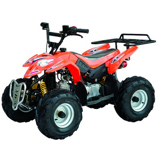 233 taotao atvs parts  at gsmx.co