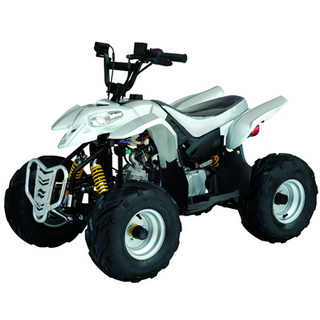 234 taotao atvs parts  at readyjetset.co