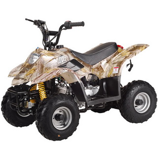 235 taotao atvs parts  at gsmx.co