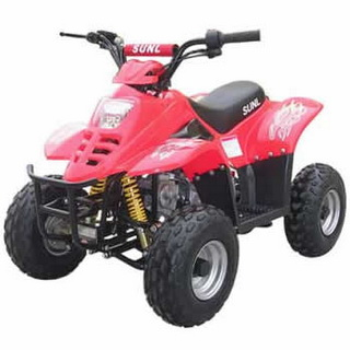 sunl atv 109 wiring diagram get free image about wiring diagram