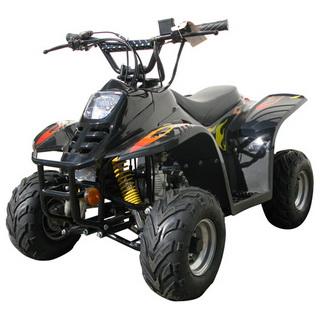 NST ATV-90AA