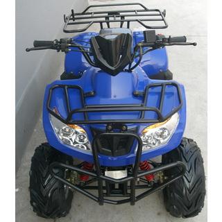 NST ATV-110KR-III