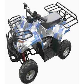 NST ATV-110KR