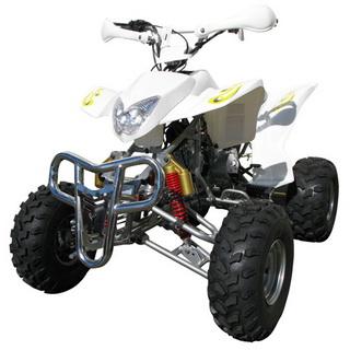 NST ATV-110-5D