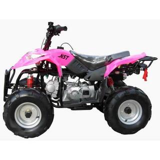 NST ATV-110AC