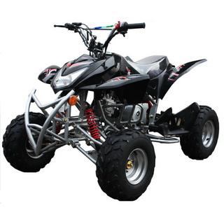 Supermach ATV110-03