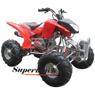 Supermach ATV110-04