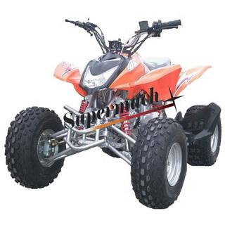 Supermach ATV110-05