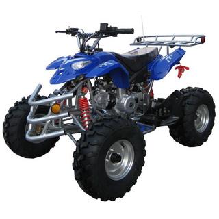 Supermach ATV110-06